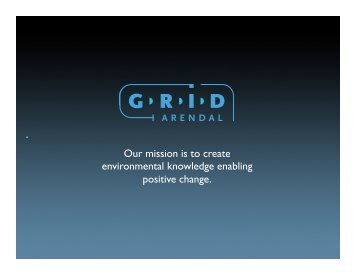 GRID-Arendal_WB-GDLN 3.pptx