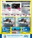 IN 20 MESI PRIMA RATA FEBBRAIO 2013 - Jonionotizie.it - Page 3