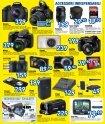IN 20 MESI PRIMA RATA FEBBRAIO 2013 - Jonionotizie.it - Page 5