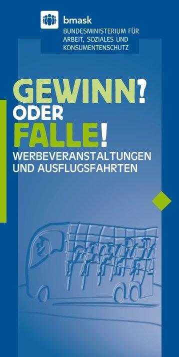 FOLDER-REINGEFALLEN -- > WEB