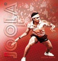 PDF-Version (ca. 19 MB) - Joola