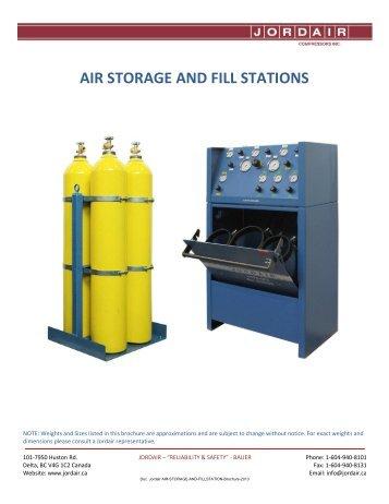 Download Catalogue - Jordair Compressors Inc.
