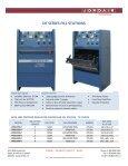 Download Catalogue - Jordair Compressors Inc. - Page 7
