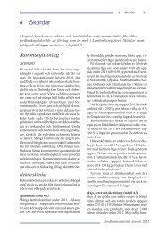 4 Skördar Sammanfattning (pdf)