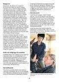 Fyra regionala lärprojekt - Jordbruksverket - Page 4
