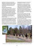 Fyra regionala lärprojekt - Jordbruksverket - Page 6