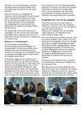 Fyra regionala lärprojekt - Jordbruksverket - Page 7