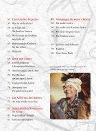 Schamanische Bewusstseinsreisen - Seite 3