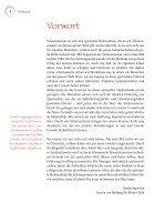 Schamanische Bewusstseinsreisen - Seite 4