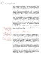 Schamanische Bewusstseinsreisen - Seite 6