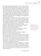 Schamanische Bewusstseinsreisen - Seite 7