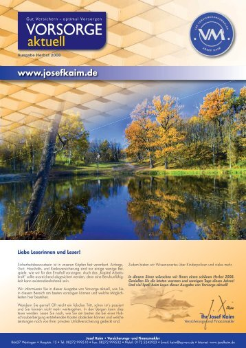 Download - Josef Kaim