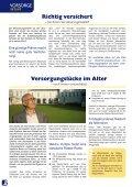 Download - Josef Kaim - Seite 2