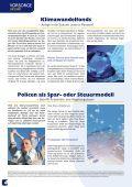 Download - Josef Kaim - Seite 4