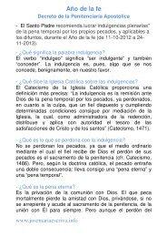 Año de la fe - Saint Josemaria Escriva
