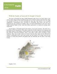 in pdf format - Saint Josemaria Escriva