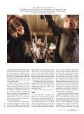 w ants - Josh Dean - Page 4