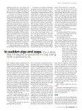 w ants - Josh Dean - Page 6