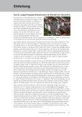 Qualitätsbericht - St. Joseph-Hospital Bremerhaven - Seite 5