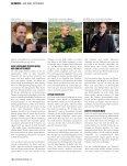 PDF 1,0 MB - Josten-Klein - Seite 3