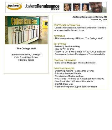 Jostens yearbook coupon code