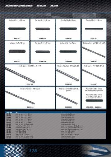 08-0964 Titel mit Dm layout 1