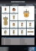 08-0964 Titel mit Dm layout 1 - Page 2