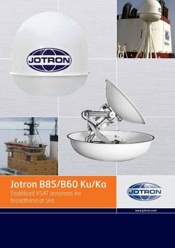 Brochure Jotron B85_B60.pdf