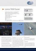 Brochure TR 7730U.pdf - Jotron - Page 2