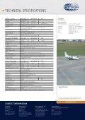 Brochure TR 7730U.pdf - Jotron - Page 4