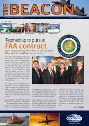 The Beacon Issue 17.pdf - Jotron