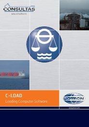 C-LOAD - Jotron