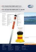 Brochure Markeringslys for akvakulturanlegg.pdf - Jotron - Page 2