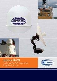 Brochure Jotron B120.pdf