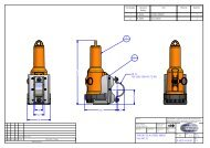 Dimension Drawing Tron SART20 in lifeboat bracket.pdf - Jotron