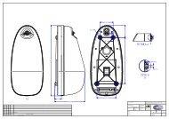 Dimension Drawing Bracket FB6 for Tron 40S MkII.pdf - Jotron