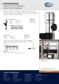 Peiker Microphones.pdf - Jotron - Page 2