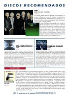 AMC Newslester 8 - Page 7
