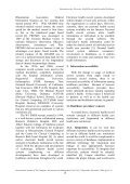 Information Age, Electronic Health Record and ... - AU Journal - Page 2