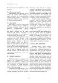 Information Age, Electronic Health Record and ... - AU Journal - Page 3