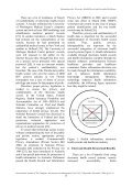 Information Age, Electronic Health Record and ... - AU Journal - Page 4