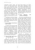 Information Age, Electronic Health Record and ... - AU Journal - Page 5