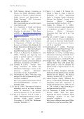 Information Age, Electronic Health Record and ... - AU Journal - Page 7