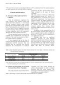 Antimicrobial Properties of Flower Vegetable Extract - AU Journal - Page 3