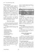 Development of a Computer Program for Column ... - AU Journal - Page 2