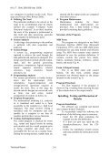 Development of a Computer Program for Column ... - AU Journal - Page 3