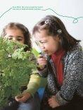 Siemens-Nachhaltigkeitsbericht 2009, Eine Reise um die Welt zu ... - Seite 3