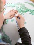 Siemens-Nachhaltigkeitsbericht 2009, Eine Reise um die Welt zu ... - Seite 7