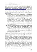 Der m³+zdf Survival Guide - Page 6