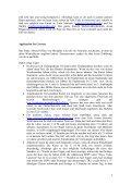 Der m³+zdf Survival Guide - Page 7